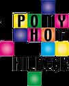 Ponyhof Hilbeck